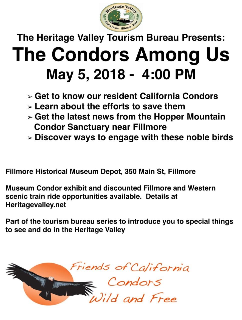 The Condors Among Us May 5, 2018.jpg