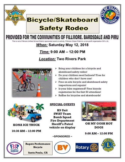 Bike & Skateboard Rodeo EnglishMay 12, 2018.jpg