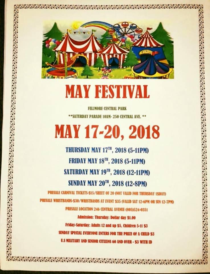 May Festival May 17-20, 2018.jpg