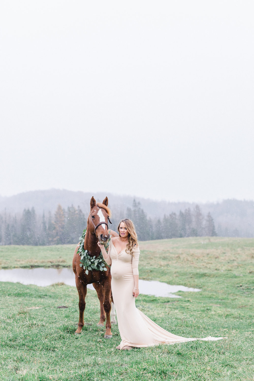 Maternity-photos-horse-garland-snow-wakefield-ontario-ottawa-103.jpg