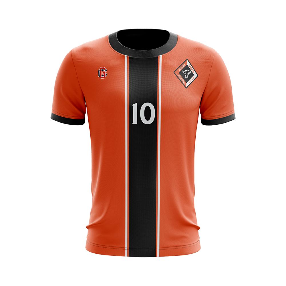 custom soccer jersey stripe.png