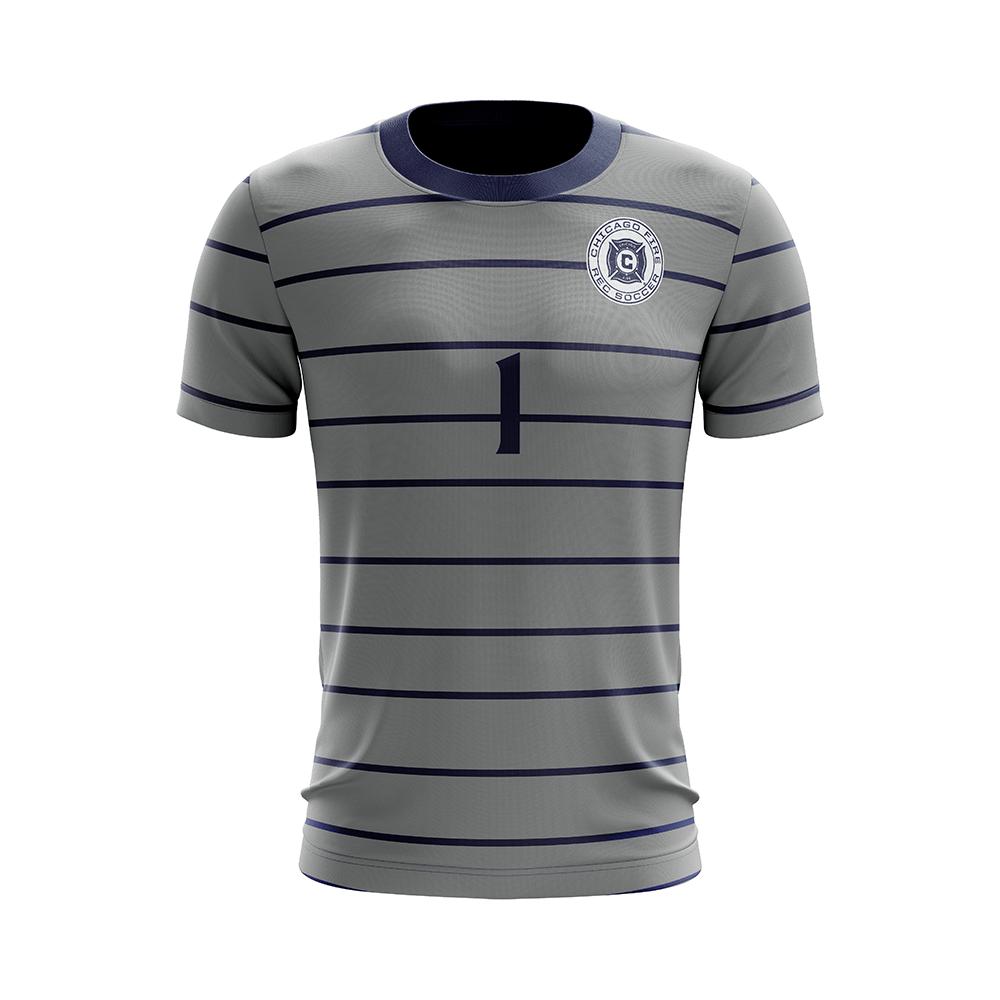 grey base blue stripe.png