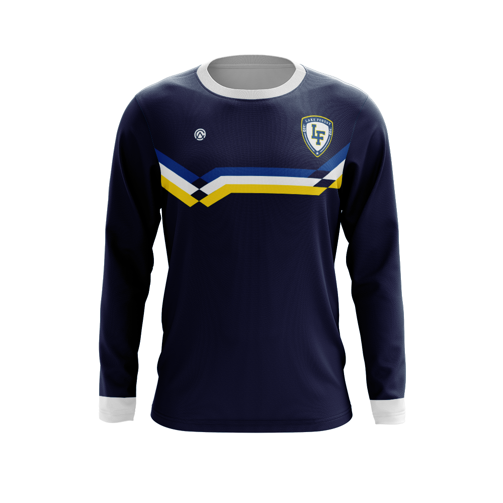 LAKE FOREST SCOUTS JERSEYS.png