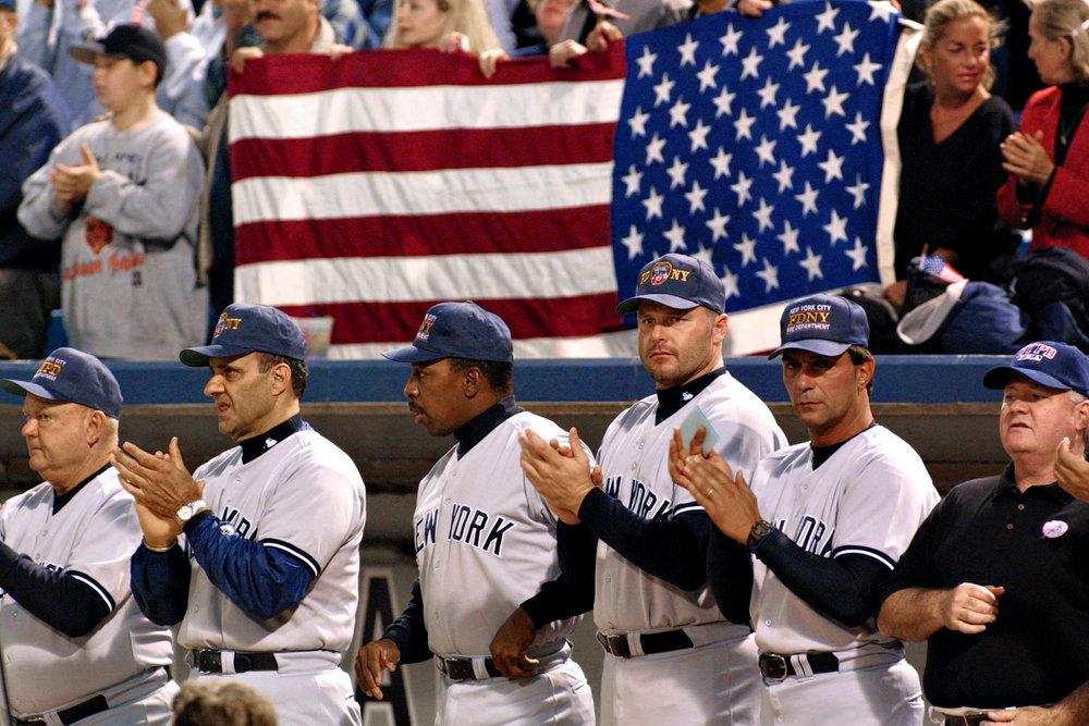 3631803be68 Remembering September 11