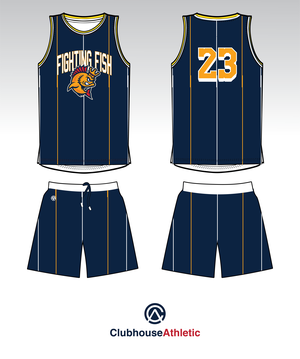 2e4b3a9dbe4 Top 6 Basketball Jersey Designs of the Month — Clubhouse Athletic ...