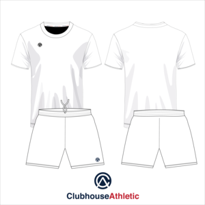 dfd5517e7 Soccer Collection — Clubhouse Athletic