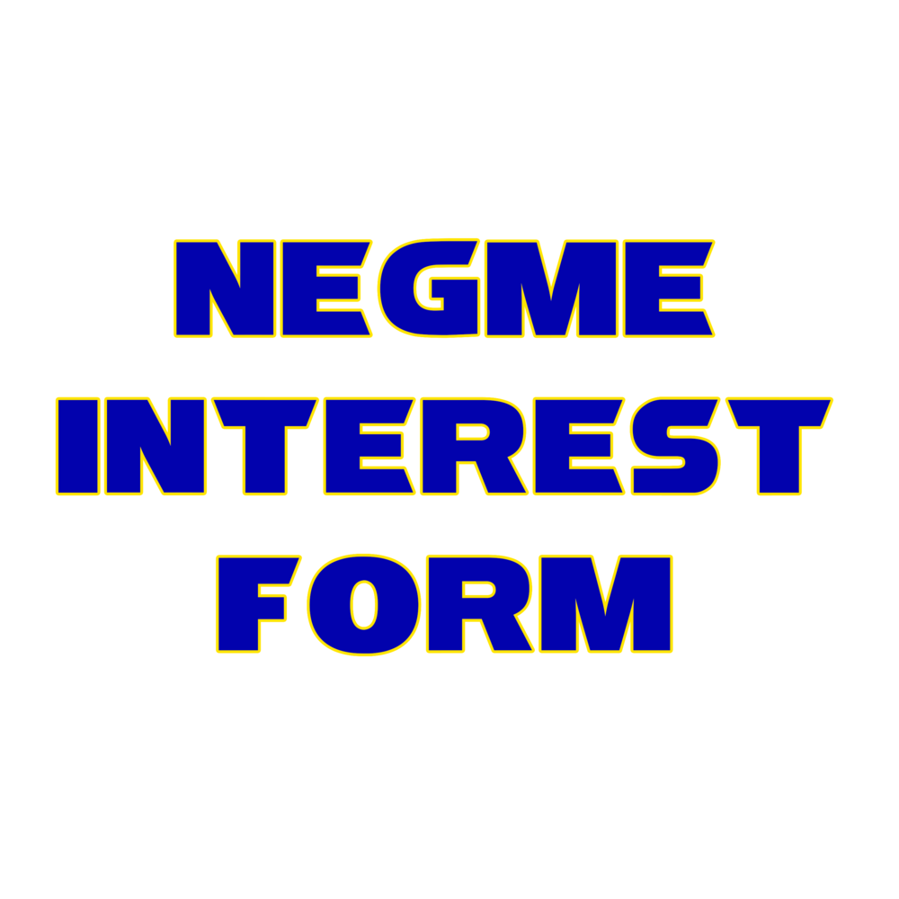 NEGME Interest Form.png