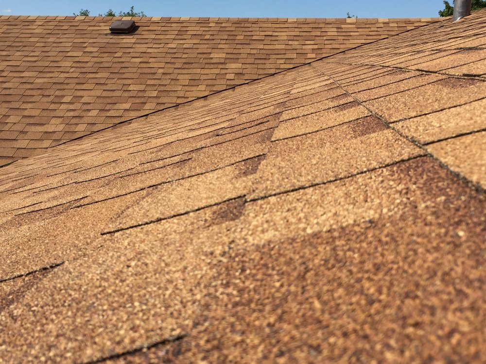 artex-roofing-best-roofing-replacement-orland-park.jpg