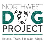 Northwest Dog Project