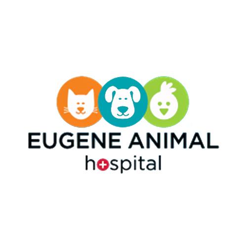 https://www.eugeneanimalhospital.net