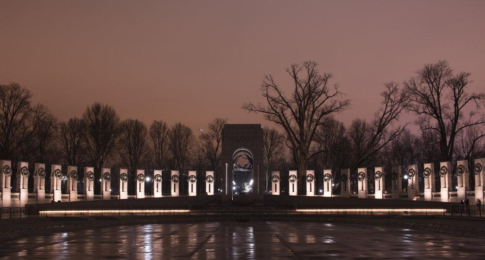 WWII Memorial Centered.JPG