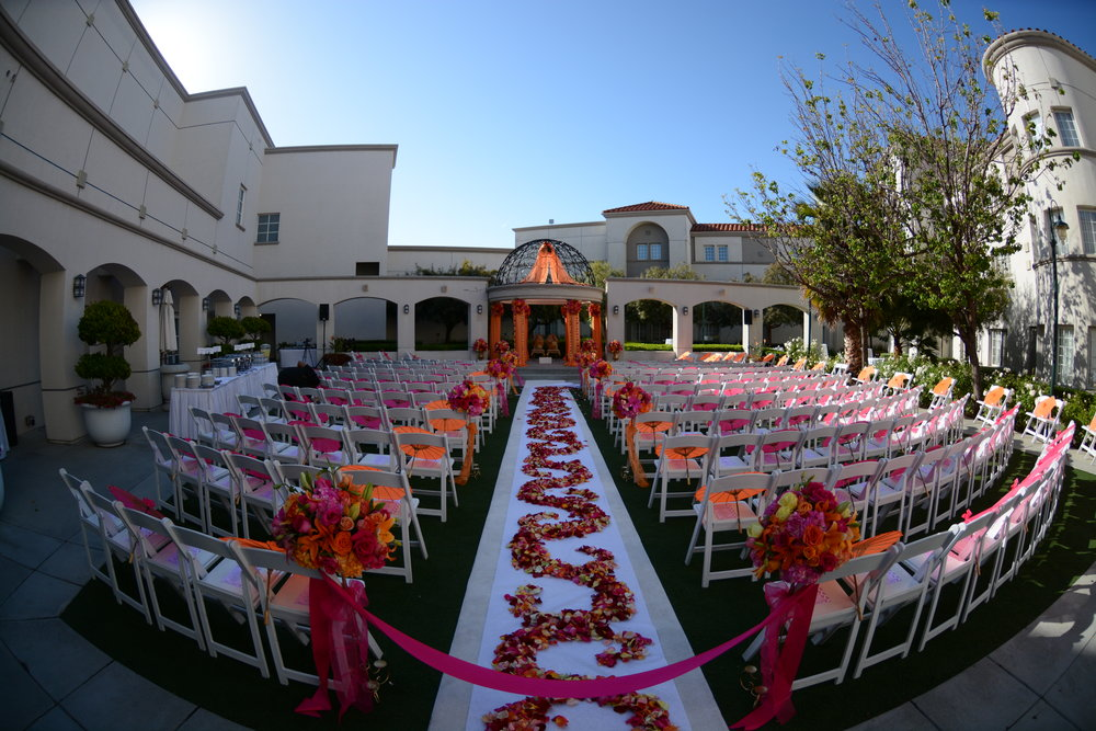 San mateo wedding ceremony.JPG