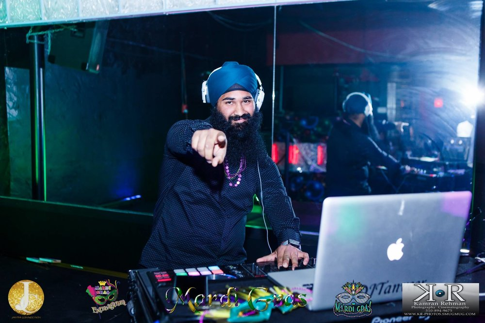 DJ Tanveer Mardi gras.jpg