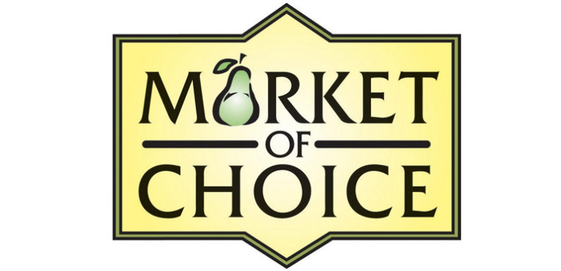 market-of-choice-791x382.jpg