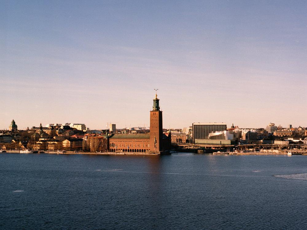 264689-19220234-StockholmFeb2016343_jpg1.jpg