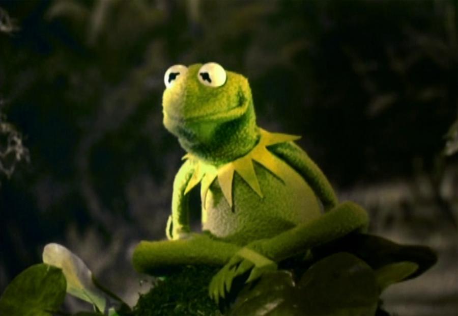 KermitGreen.jpg