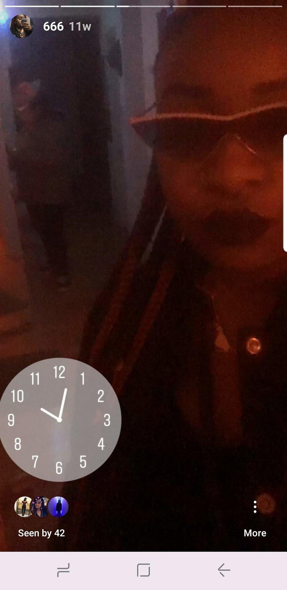 Screenshot_20180526-004643_Instagram.jpg