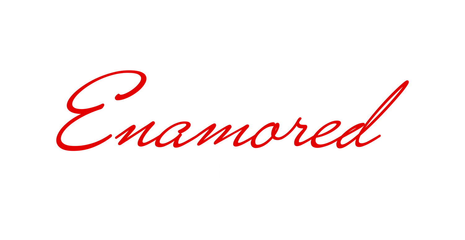 Enamored Events