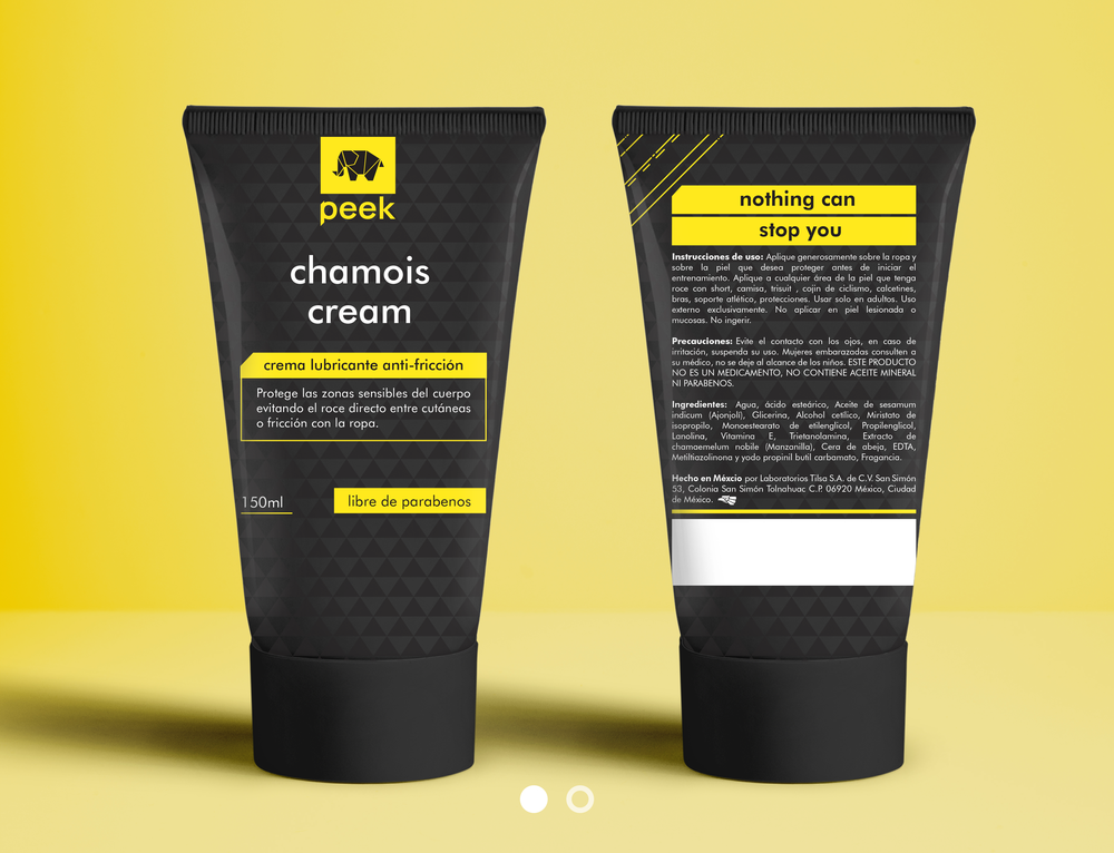 Chamois Cream 1.png