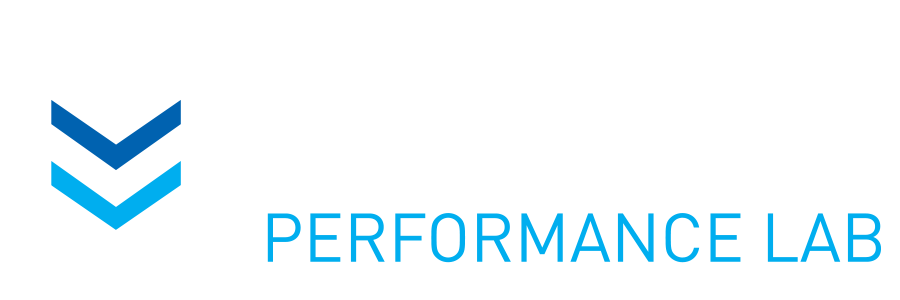 Four3 Performance Lab