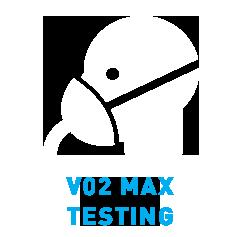V02Max.png