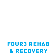 Four3RehabRecovery.png