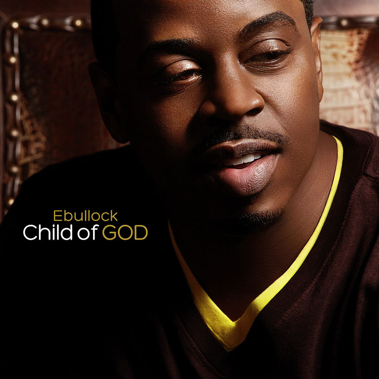 """Child of God"" This single is from the iWrite EP written by Estee Bullock and also featured a lyric video."