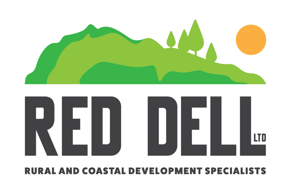 RedDell_Logo_MASTER_colour_RCDS.png