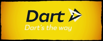 10 Reasons to Hire a Dart Taxi -