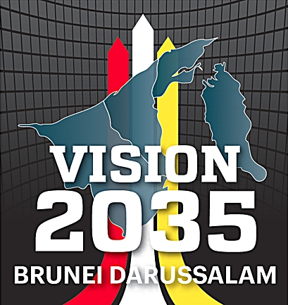 Vision 2035.jpg