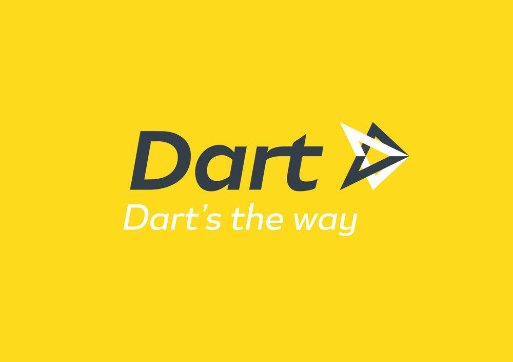 dart logo 140417-01.jpg