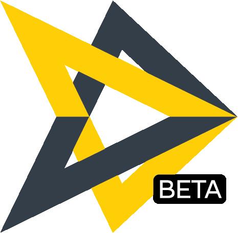 Beta@4x.png