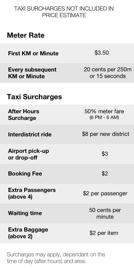 taxi+tariffs.jpg