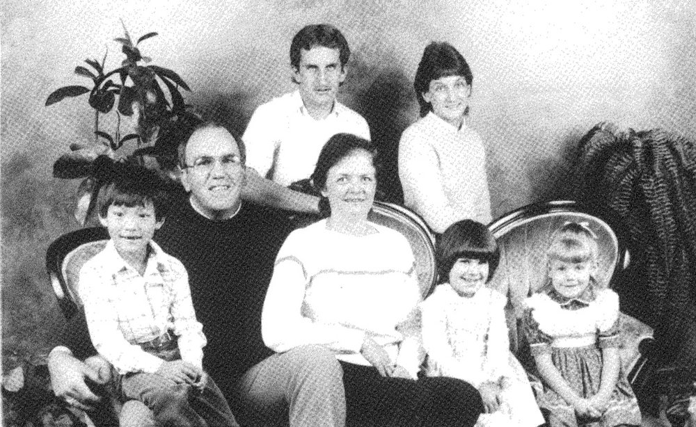 Cliff Hower and Family.jpg