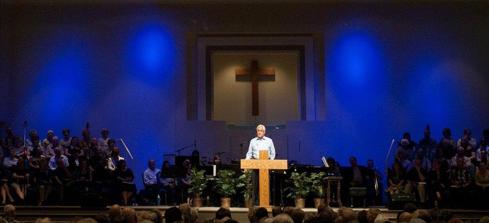 Pastor Walter.jpg