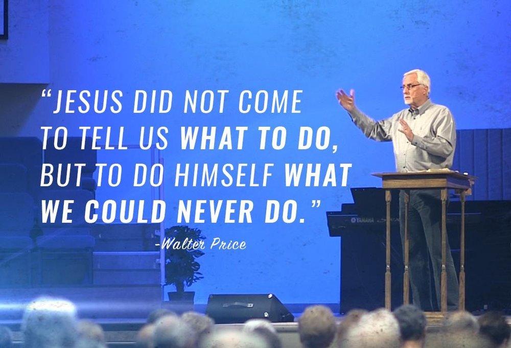 Pastor Walter Quote.jpg