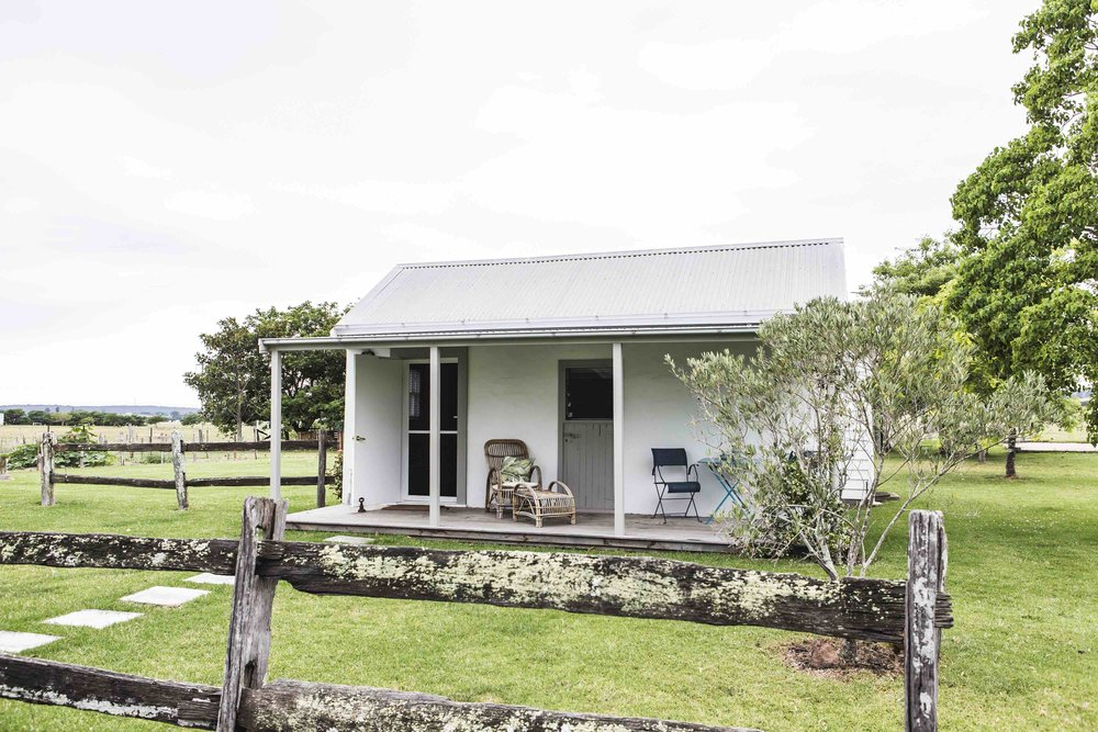 Stables-charming-country-boutique-accommodation-Milton-NSW-Old-Schoolhouse low res.jpg