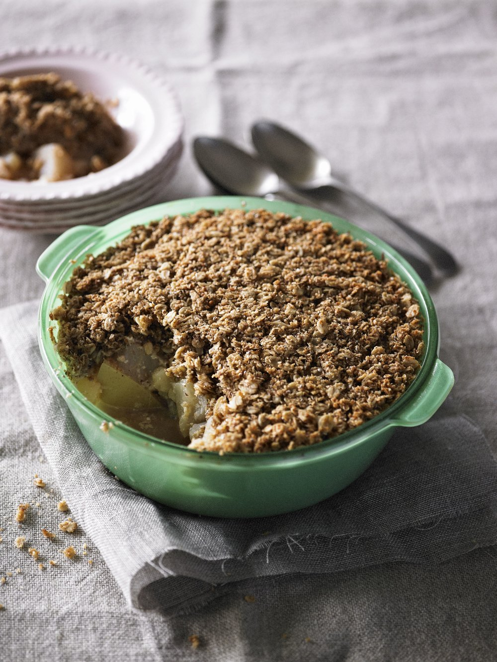 Apple Crumble jpeg low res.jpg