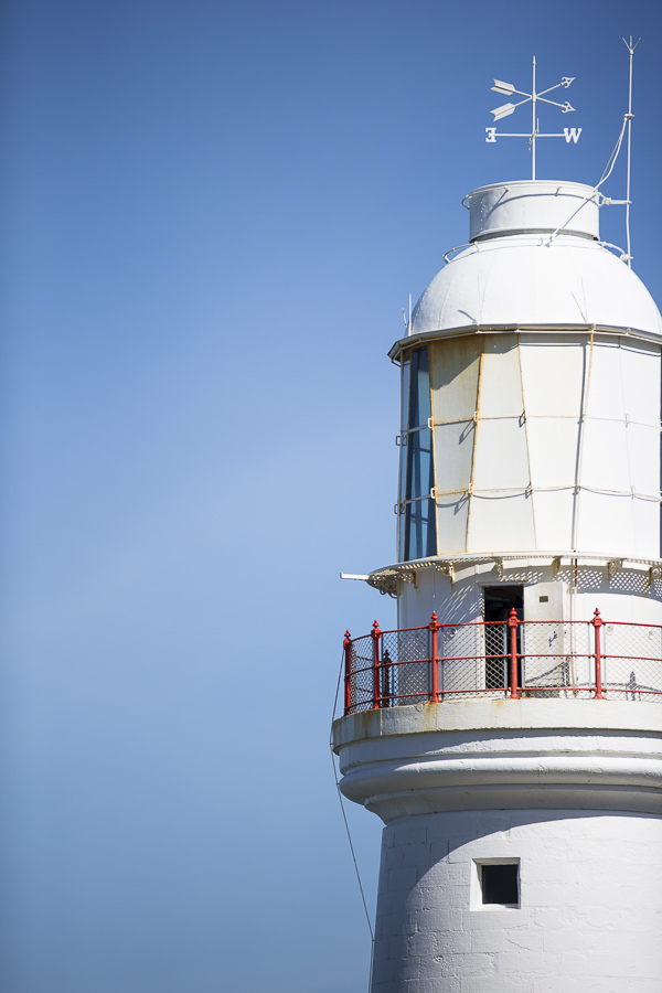 p85:1 Lighthouse-0663.jpg