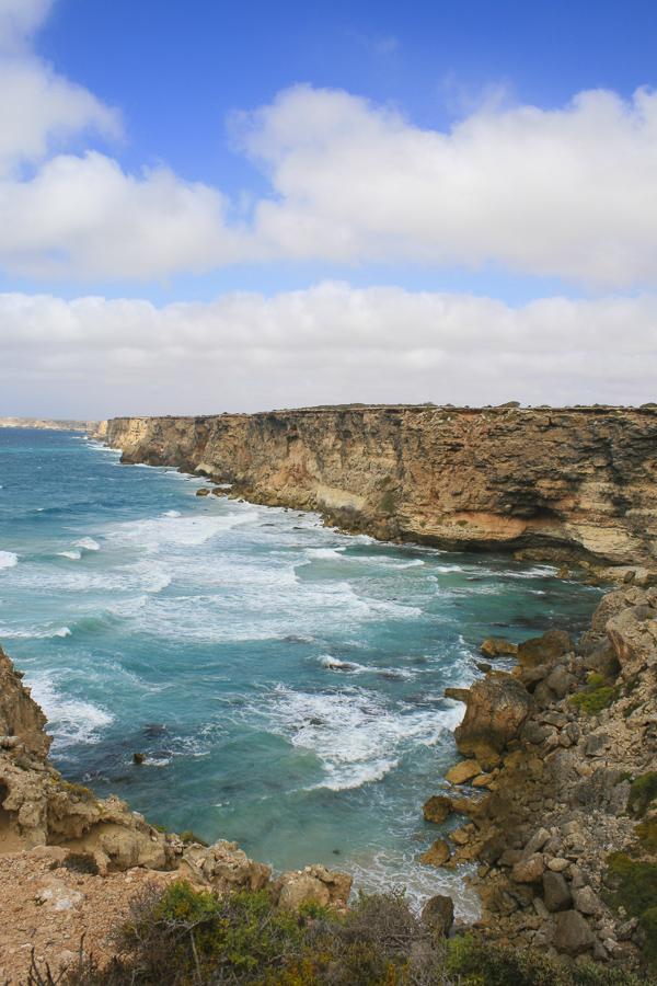 p156 Nullarbor Cliffs-.jpg