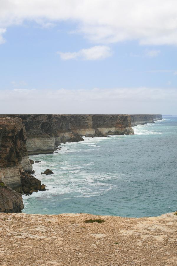 p159 Bunda Cliffs-.jpg