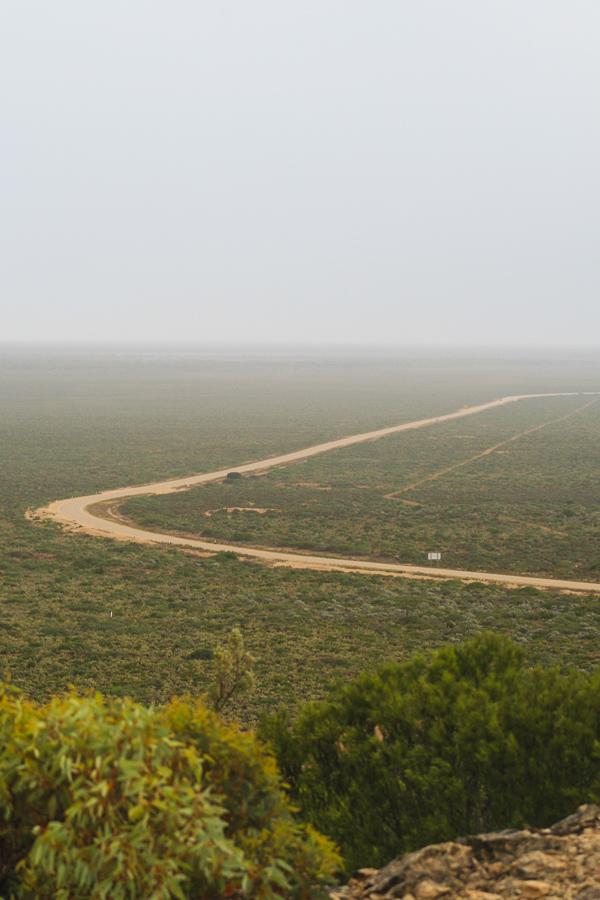 p160:3 Road on the Nullarbor-.jpg