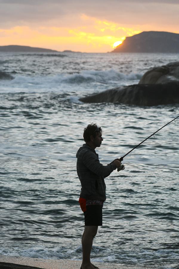 p3 Paul Fishing Sunset Edited-2.jpg