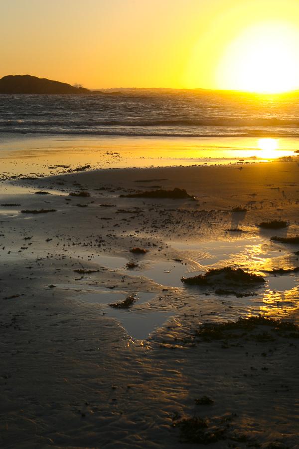 p187:3 Sunset Madfish Bay-.jpg