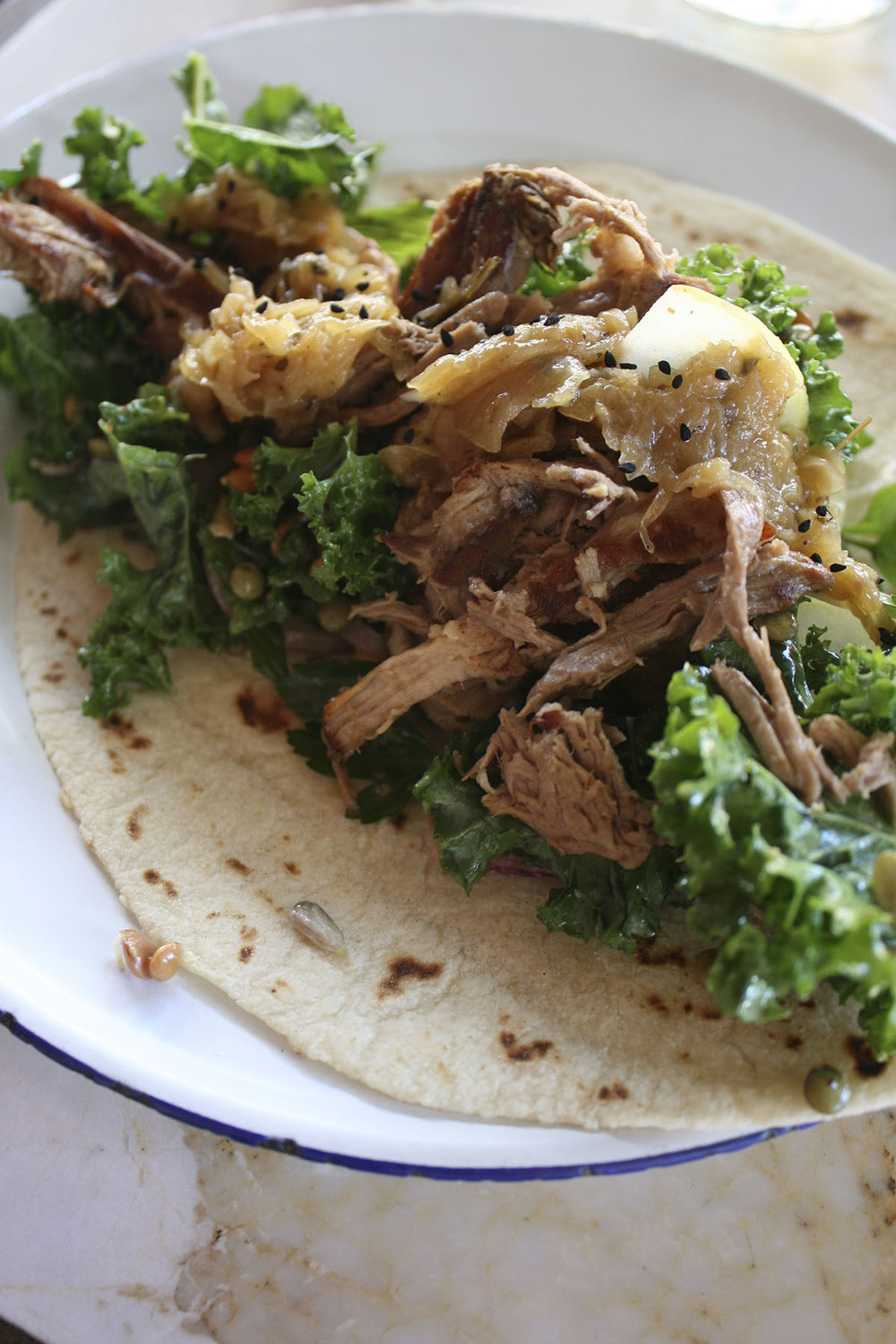Lamb Flatbread_resized.jpg