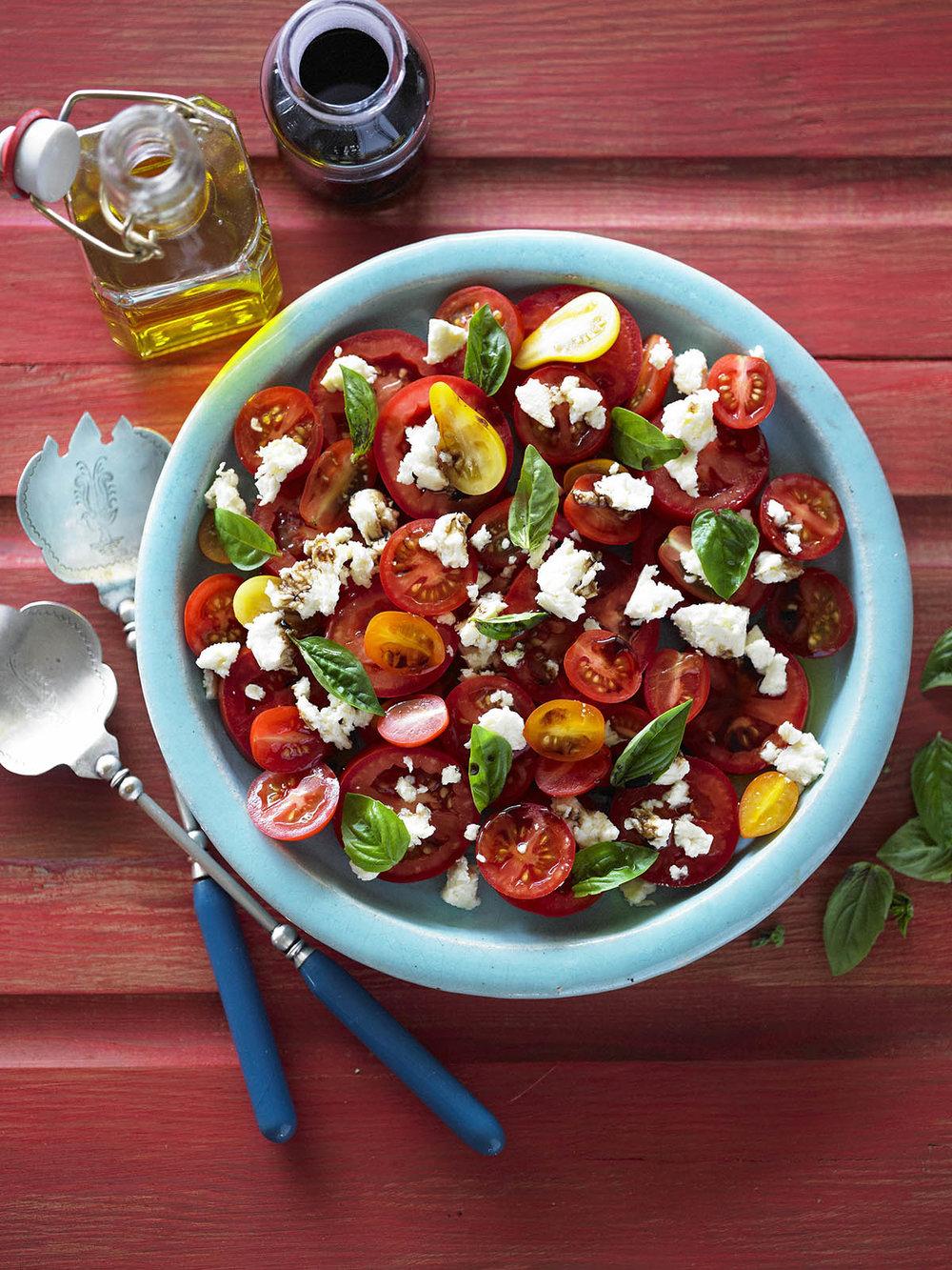 Tomato and Feta jpeg_resized.jpg