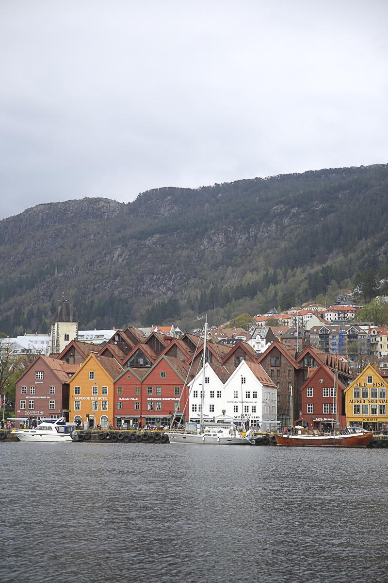 Bergen Harbour Front 4-0455.jpg