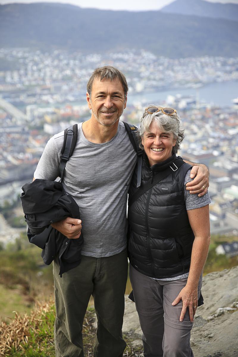 Bergen Paul & Jane 2-0494.jpg