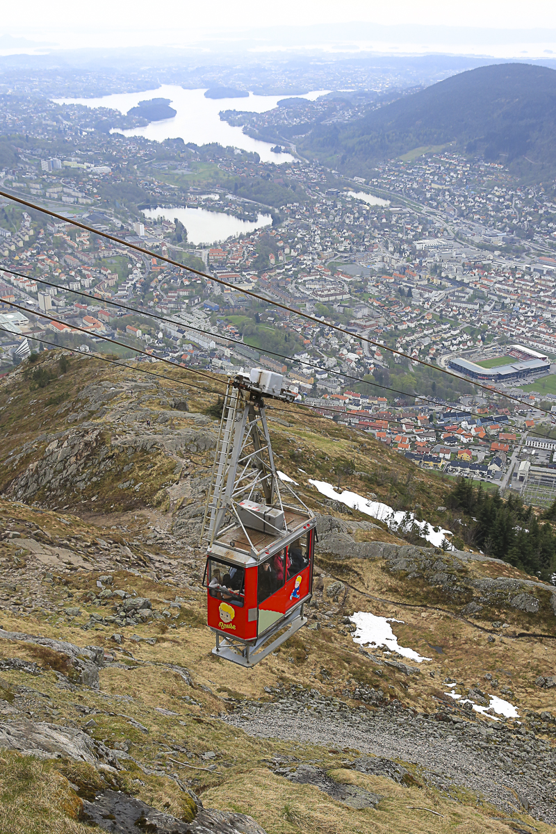 Bergen Ulvrik Cable Car-0547.jpg