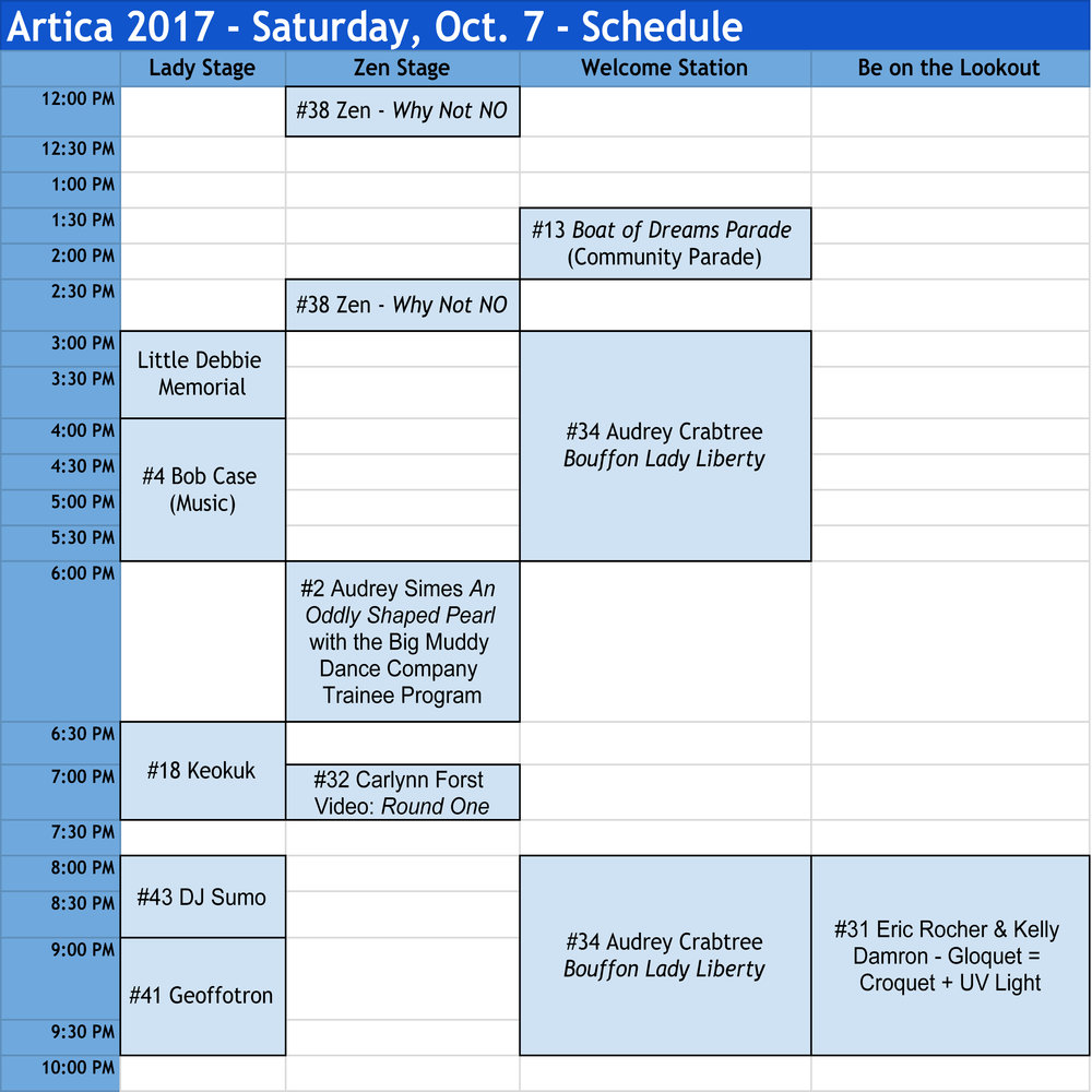 Saturday_Schedule.jpg